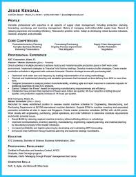 Nurse Anesthetist Resume Crna Resume Template Sample Vet Tech Best Example Nurse 14