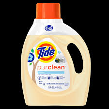 High Efficiency Detergent Brands Buy High Efficiency Liquid Detergents Products Tide