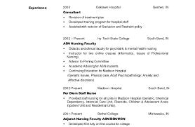 Msn Resume Templates | Resume CV Cover Letter