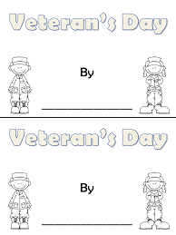 Color the valentine's day picture. Veterans Day Coloring Pages Images 2019 Printable Colouring Sheets For Student