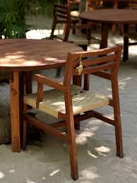 mexico furniture. Jason Loucas Mexico Furniture