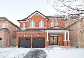 119 andrew hill dr vaughan ontario