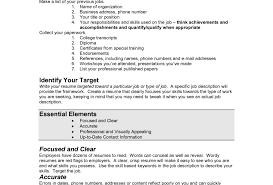 Full Size of Resume:wonderful Actually Free Resume Builder Printable Resume  Templates Free Printable Resume ...