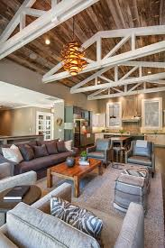 Modern Sunroom Exterior More than10 ideas Home cosiness