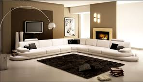 large sectional couch. Delighful Sectional Large Sectional Sofas Bigges Sopas Inside Couch