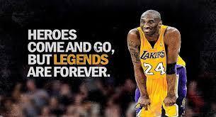 Kobe Bryant Lakers Hd Wallpaper