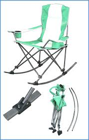outdoor folding rocking chair chairs check this wonderful with target