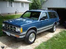 similiar 96 chevy blazer starting problems keywords 96 chevy blazer problems also 92 chevy camaro wiring diagram on 96