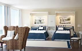 Modern Murphy Beds Hudson Murphy Bed Opened Modern Beds Nongzico