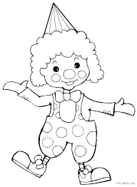 American Girl Coloring Pages Free Girl Color Pages Free Girl