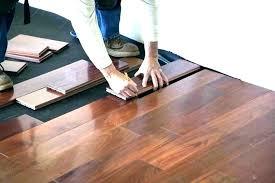 cost of installing hardwood floors flooring installation per square foot install floor labor wood laminate cost of installing hardwood floors