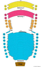 Centennial Concert Hall Seating Chart Manitoba Centennial Concert Hall Tickets And Manitoba