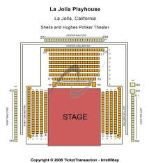 13 Best Of La Jolla Playhouse Seating Chart Collection
