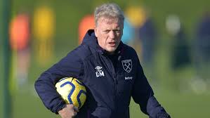 David moyes is enjoying his second spell in charge of west ham united, having been named an impressive transformation of the club's fortunes followed and they finished seventh in moyes' first full. David Moyes We Will Come Back Fresh After The Winter Break West Ham United