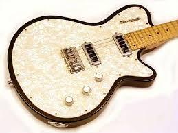 time for another post pictures your guitars th page 2 that pick guard covered bass looks lonely you need a matching godin radiator to cheer it up