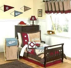 Bedroom Set For Boys Boys Toddler Bedroom Sets Boy Toddler Bedroom Kids  Bedroom Striking Small Boy Toddler Bedroom Ideas With Boys Toddler Bedroom  Sets Home ...