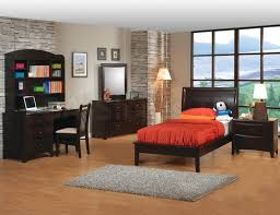Kids Fitted Bedroom Furniture Childrens Bedroom Furniture For Small Rooms What To Think When