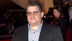 patton oswalt pens heartbreaking essay about single parenting