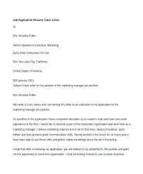 Standard Cover Letter Length Writing A Cover Letter Cover Page