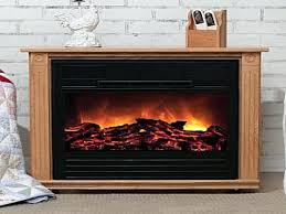 beautiful amish fireplace heaters suzannawinter and amish fireplace