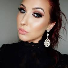 insram post by j a c l y n jaclynhill hair make up nails makeup obsession skin beauty