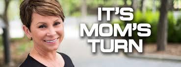 it s mom s turn voting warford orthodontics