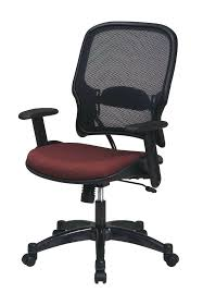cool office chairs for sale. Sale Office Chairs For. Cool For