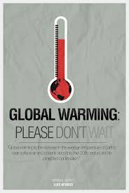17 best ideas about global warming poster global 17 best ideas about global warming poster global warming advertising and advertising design