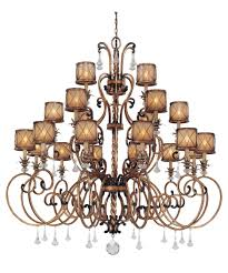most up to date extra large chandelier lighting pertaining to chandelier large foyer chandeliers
