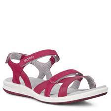 Женская обувь – купить в интернет-магазине <b>ECCO</b> по цене от ...