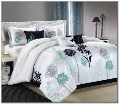 cal king bedding sets comforters best teal size beds home 16