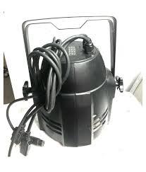 Dj Led Par Light Buy Baisun 54 3w Led Par Lights Dj Lights With Dmx Wire Dj