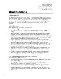 Sample Resume For Lpn Free Professional Resume Templates Download Impressive Lpn Sample Resume