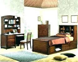 teen boys bedroom sets – avatar2018.org