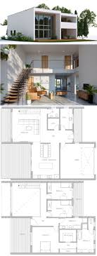Container House - Container House - Maison - Who Else Wants Simple  Step-By-Step Plans To Design And Build A Container Home From Scratch?
