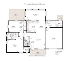 senior living lancaster pa 2 sweet ideas three bedroom house plans