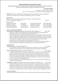 sample resumes for nurses best resume format sample clinical job sample resumes for nurses best resume format sample clinical job mental health worker cover letter mental health counselor resume summary mental health