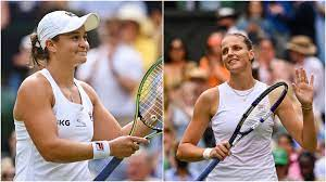Wimbledon 2021 final: this is how you ...