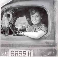 Forum Le Monde en Guerre - Le Corps Expeditionnaire Français en Italie