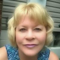 Nadine Wolf - Erie, Pennsylvania   Professional Profile   LinkedIn