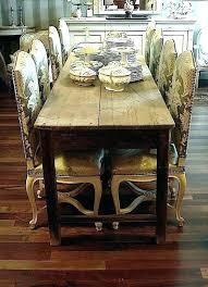 narrow farmhouse table narrow farm table narrow farmhouse table long narrow farm table narrow farm table narrow farmhouse table