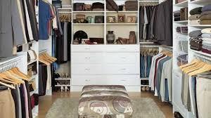 walk in closet organizer. Astonishing Walk In Closet Organizer Best 25 Organization Ideas E
