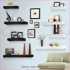 office floating shelves. Full Size Of Shelves Floating Wall Lowes At  Office Floating Shelves
