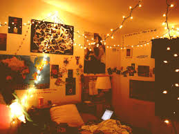 cool bedroom ideas for teenage girls tumblr. Modern Bedroom Decorating Ideas For Teenage Girls Tumblr Indie Cool And Vintage Info Home A