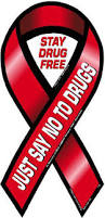 Image result for drug awareness clip art