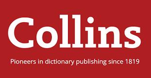 "<b>Chinese</b> Translation of ""<b>grandma</b>"" | Collins English-<b>Chinese</b> Dictionary"