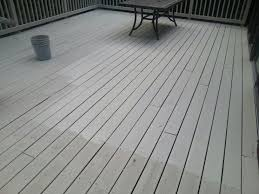 We are considering this product for our old deck. Pin On Painting Projects