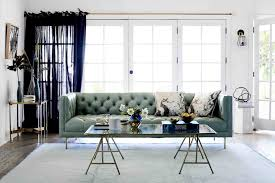 anthropologie style furniture. Linen Kettleby Sofa   Anthropologie, Linens And Living Rooms Anthropologie Style Furniture M