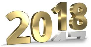 2017 At a Glance and What to Expect in 2018 - InvestAdvocate ...