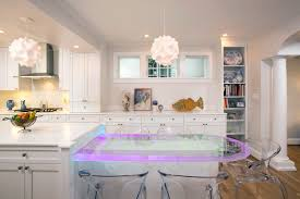 Kitchen Led Lights Led Lights Kitchen Looking For Under Cabi Led Lighting Strips